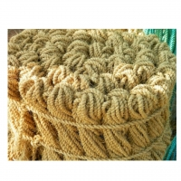 Coir Ropes, Coir Rope Bundle, Natural Coir Rope