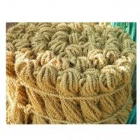 Coir Ropes, Coir Rope Bundle, Natural Coir Rope