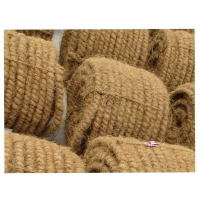 Wholesale Natural Coir Rope From Vietnam