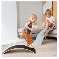 Wooden Balance Board For Kids