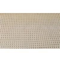 Vietnam Rattan Cane/ Webbing Cane Material