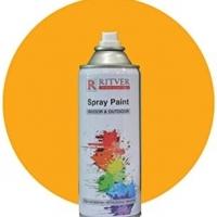 Ritver Spray Paints