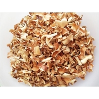 Dried Lemongrass From Viet Nam