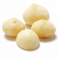 Macadamia Nuts/Macadamia Nut Kernels