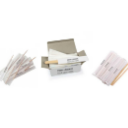 Restaurant Cutlery Packing