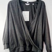 Garments , Readymade Garments , Knitted Garments