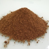 Fish Meal 65% for Animal Consumption