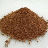 Fish Meal 72% For Animal Feed