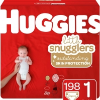 Best Price With Delivery Huggies Baby Diaper