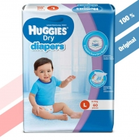 Baby Diapers Baby Disposable Diaper