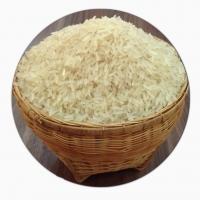 Jasmine Rice/Cheap Rice/Brown Rice