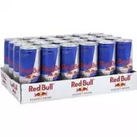 Red Bull 250ml Energy Drink Whole sale prices-