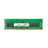 HP 4GB DDR4 MHz 2666 Non-ECC