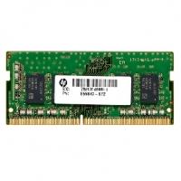 HP 8GB DDR4 2666 MHz Non-ECC SO-DIMM
