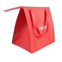 Insulated Non Woven Cooler Bag