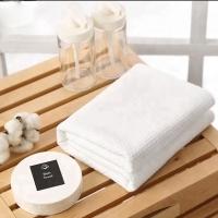 Travel Tablet Bath Cotton Compressed Towel