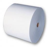 Sublimation Heat Transfer Paper (base Paper)