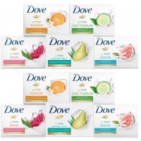 Dove Soap Manufacturers Suppliers Wholesalers And Exporters Go4worldbusiness Com Page 1