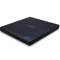 Slim Portable Blu-Ray Writer BP55