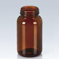 Drug Bottles Medicine Bottle