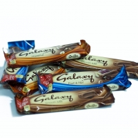 Chocolate Outerwrap
