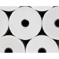 Virgin Jumbo Tissue Rolls