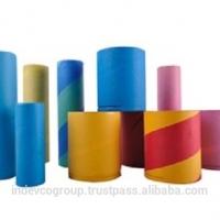 Paper Cores