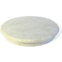 Marble Handicrafts Chopping Board