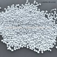 Polymers For Making Plastic Bags Caco3