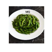 Frozen Green Soybean