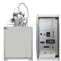 Vacuum (DC Magnetron Sputter)