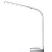 LED Desk Lamp With Speaker