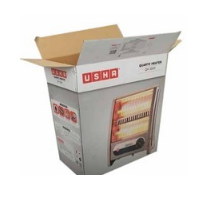 Home Appliances Packaging Box