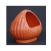 Ceramic Cutlery Holder