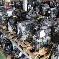 Cheap Used Car Engines