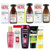 Garnier Loriel Neril Product