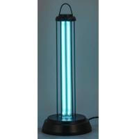 Sterilizing Table Lamp