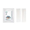 Hygienic Protection Kit K3