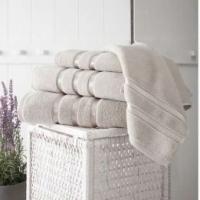 Kaiser Dolce Cotton Towel