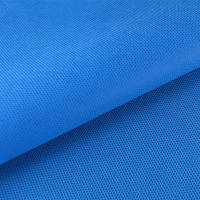 Wrapping Material Non-woven Fabric