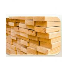 Woods : Soft Wood