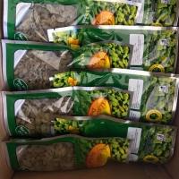 Green Raisin (250g Small Plastic Pack)