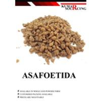 Asafoetida