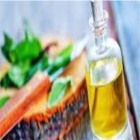 Peppermint Oil USP