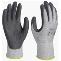 Gloves NDS8032