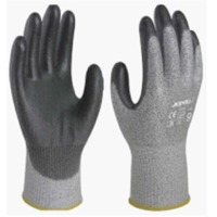 Gloves PD8024