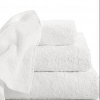High Quality Bath Towel