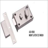 Night Latch Lock