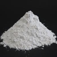 First Quality Feldspar Powder