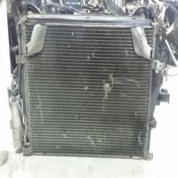 Used Auto Radiators